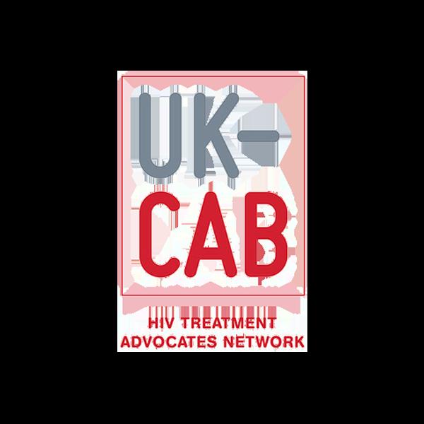 UK cab